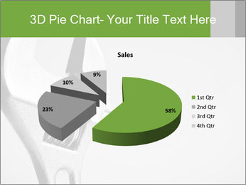 0000080826 PowerPoint Templates - Slide 35