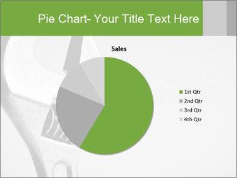 0000080826 PowerPoint Template - Slide 36