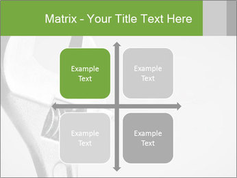 0000080826 PowerPoint Templates - Slide 37