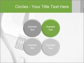 0000080826 PowerPoint Template - Slide 38