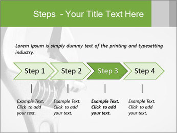 0000080826 PowerPoint Templates - Slide 4