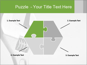 0000080826 PowerPoint Templates - Slide 40