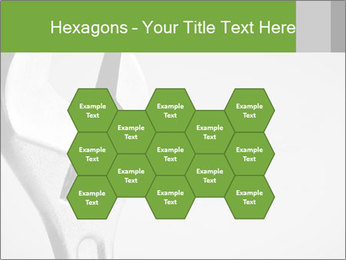 0000080826 PowerPoint Templates - Slide 44