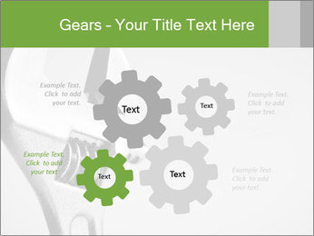 0000080826 PowerPoint Templates - Slide 47