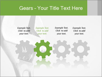 0000080826 PowerPoint Templates - Slide 48