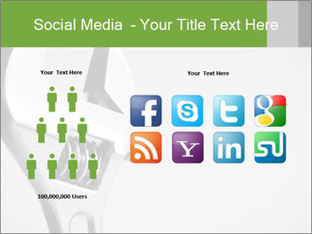 0000080826 PowerPoint Templates - Slide 5