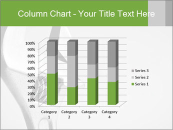 0000080826 PowerPoint Templates - Slide 50
