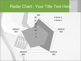 0000080826 PowerPoint Template - Slide 51