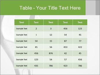 0000080826 PowerPoint Template - Slide 55