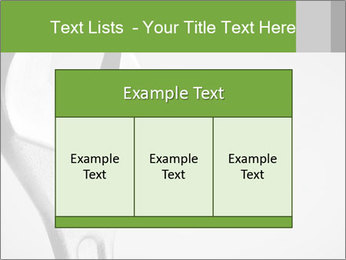 0000080826 PowerPoint Templates - Slide 59