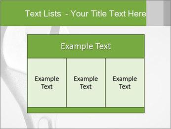 0000080826 PowerPoint Template - Slide 59