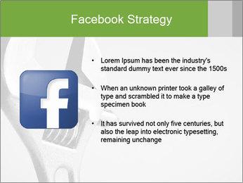 0000080826 PowerPoint Template - Slide 6