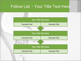 0000080826 PowerPoint Template - Slide 60