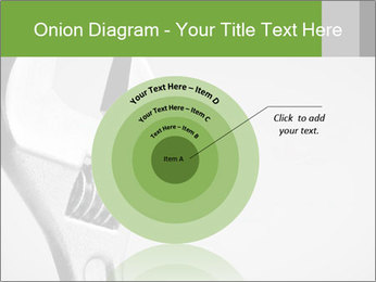 0000080826 PowerPoint Templates - Slide 61
