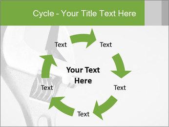 0000080826 PowerPoint Template - Slide 62