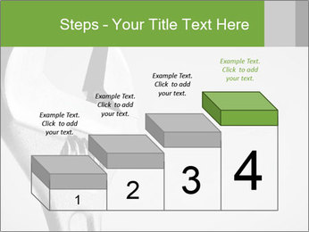0000080826 PowerPoint Templates - Slide 64