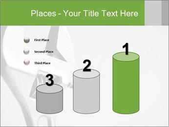 0000080826 PowerPoint Template - Slide 65