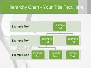 0000080826 PowerPoint Template - Slide 67