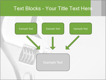 0000080826 PowerPoint Templates - Slide 70