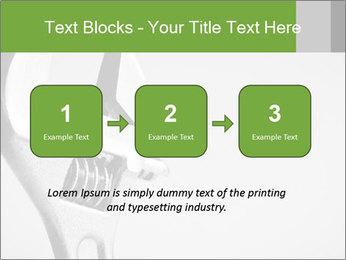 0000080826 PowerPoint Template - Slide 71