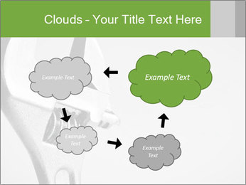 0000080826 PowerPoint Template - Slide 72
