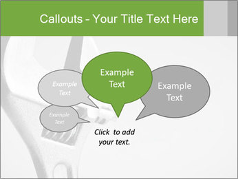 0000080826 PowerPoint Templates - Slide 73