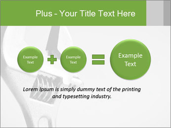 0000080826 PowerPoint Template - Slide 75