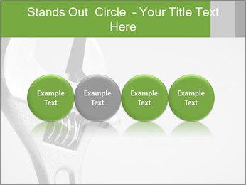 0000080826 PowerPoint Template - Slide 76