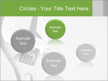 0000080826 PowerPoint Template - Slide 77