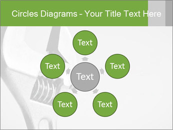 0000080826 PowerPoint Templates - Slide 78