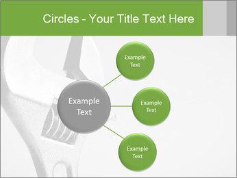 0000080826 PowerPoint Template - Slide 79