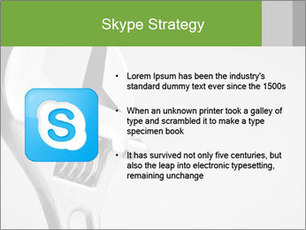 0000080826 PowerPoint Template - Slide 8