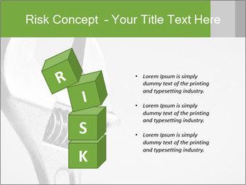 0000080826 PowerPoint Template - Slide 81