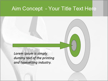 0000080826 PowerPoint Templates - Slide 83