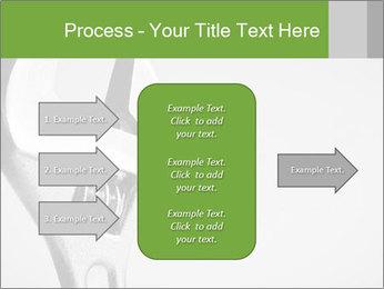 0000080826 PowerPoint Template - Slide 85