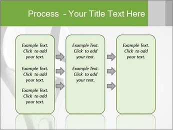 0000080826 PowerPoint Templates - Slide 86