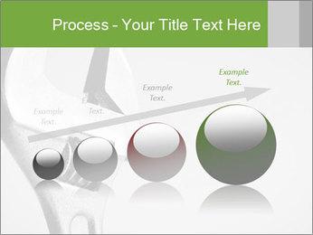 0000080826 PowerPoint Template - Slide 87