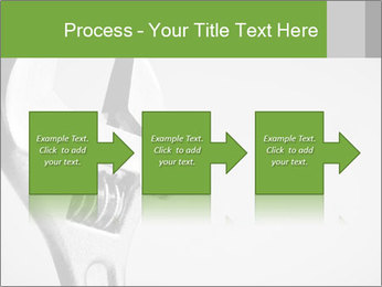 0000080826 PowerPoint Templates - Slide 88