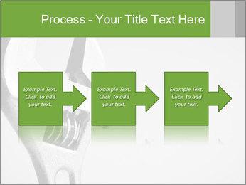 0000080826 PowerPoint Template - Slide 88
