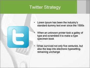 0000080826 PowerPoint Template - Slide 9