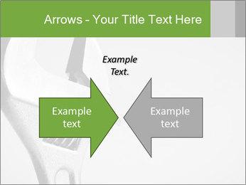 0000080826 PowerPoint Template - Slide 90