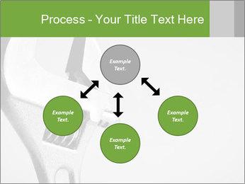 0000080826 PowerPoint Template - Slide 91