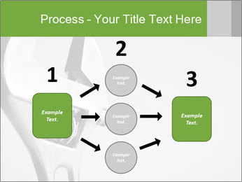 0000080826 PowerPoint Templates - Slide 92