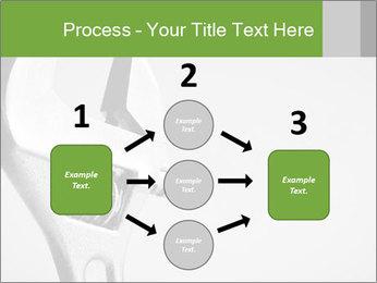 0000080826 PowerPoint Template - Slide 92