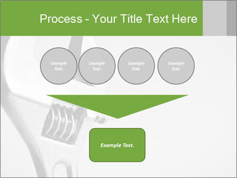 0000080826 PowerPoint Templates - Slide 93