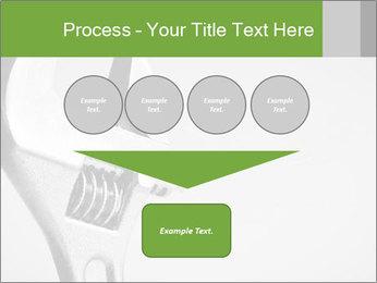 0000080826 PowerPoint Template - Slide 93