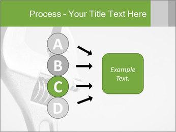 0000080826 PowerPoint Template - Slide 94