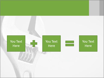 0000080826 PowerPoint Template - Slide 95
