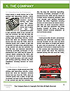 0000080826 Word Templates - Page 3
