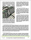 0000080826 Word Templates - Page 4